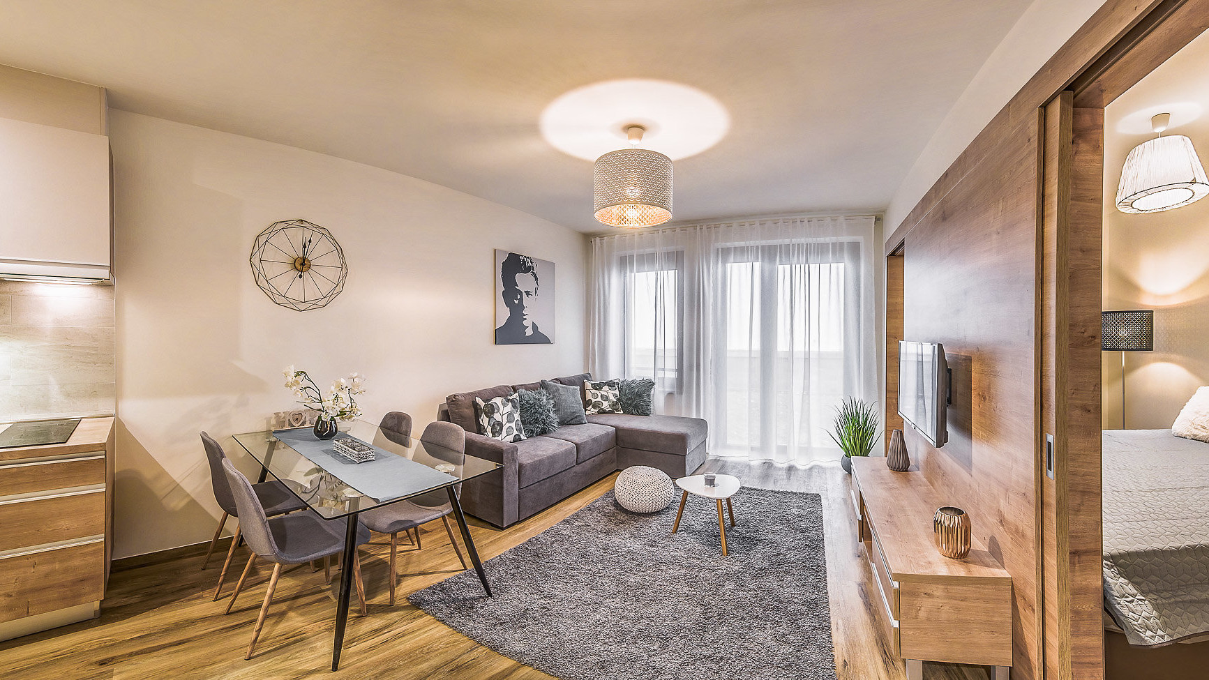 20180202 crystalproperty1 szekelybertalan 005 2K NW uai - Art Homes Budapest
