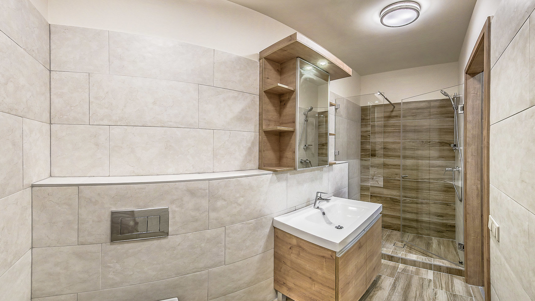 20180212 crystalproperty2 szekely 002 2K NW uai - Art Homes Budapest