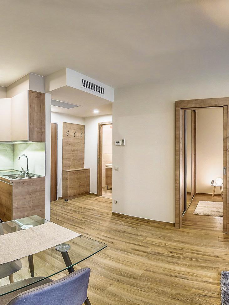 20180212 crystalproperty2 szekely 007 2K NW uai - Art Homes Budapest