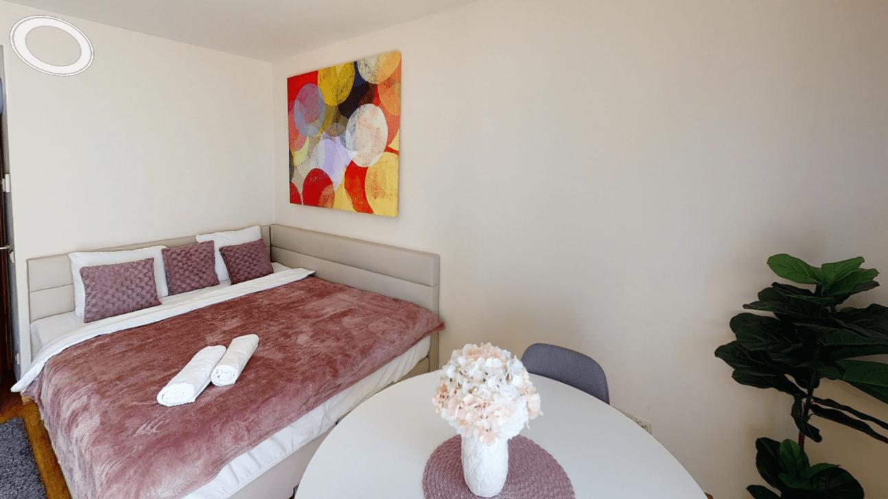 studio uai - Art Homes Budapest